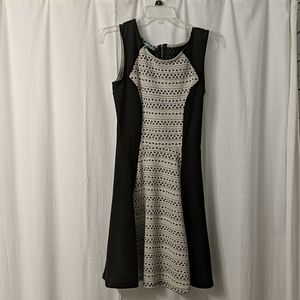 Dress from Maurices